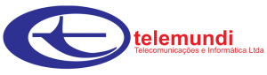 logotipo-telemundi-300x85