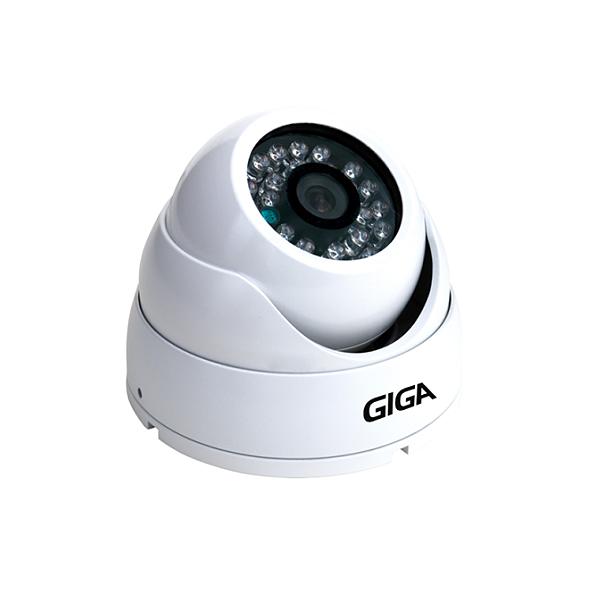 imagem-cameras-infravermelho-GSFHD30DB